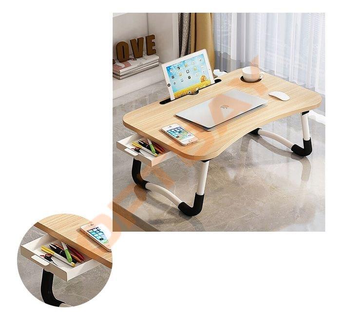 Складной столик для ноутбука купить екатеринбург интимное женское нижния белье